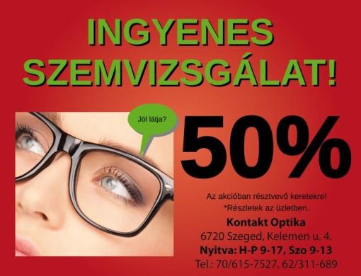 erős fejfájás homályos látás hyperthyreosis és látás