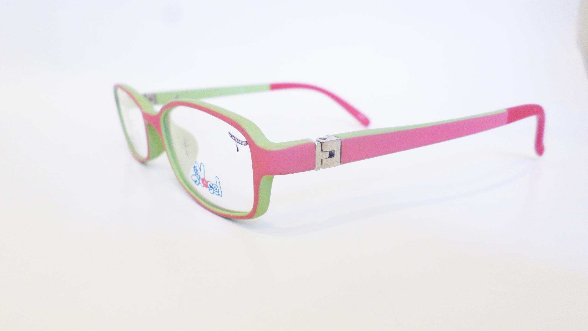 Gyermek szemüvegek - Designer dioptriás szemüvegek | sportvendeglo.hu